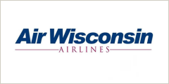 Air Wisconsin - AirlinesHQ com